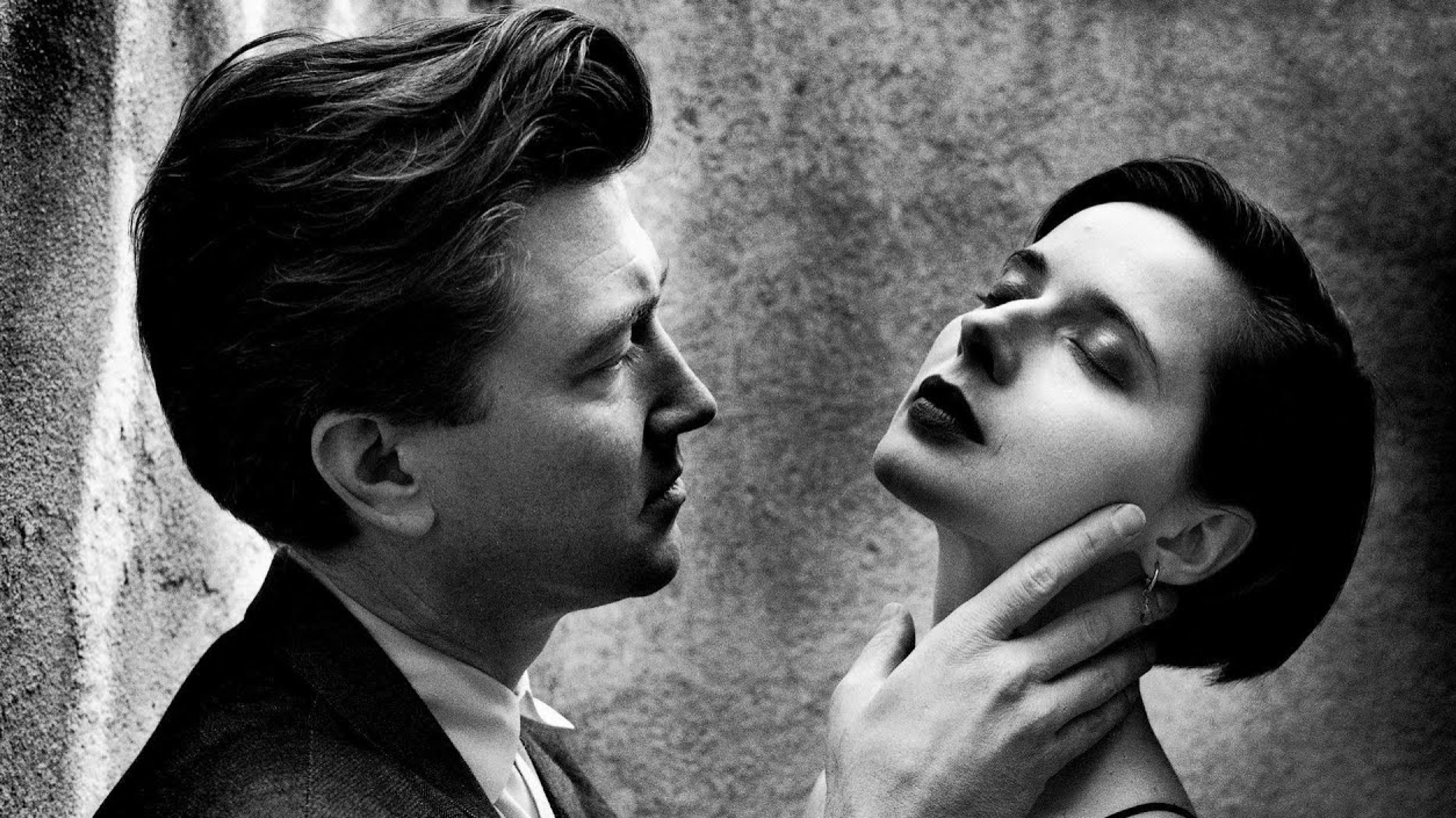 Helmut Newton The bad and the beautiful (2020), il documentario: la recensione dal TFF38